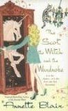 The Scot, the Witch and the Wardrobe (Accidental Witch Trilogy, #3) (Berkley Sensation)