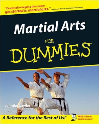 Martial Arts Kung Fu Wooden Dummy Training Alternative | Manual Guide