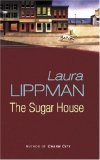 The Sugar House (Tess Monaghan, #5)