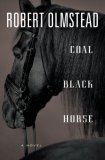 Coal Black Horse