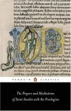 Prayers and Meditations of St. Anselm with the Proslogion (Penguin Classics)