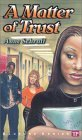 Lost and Found (Bluford, #1)