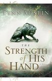 The Strength of His Hand (Chronicles of the Kings #3)