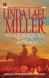 McKettrick&#39;s Heart (McKettricks, #8)