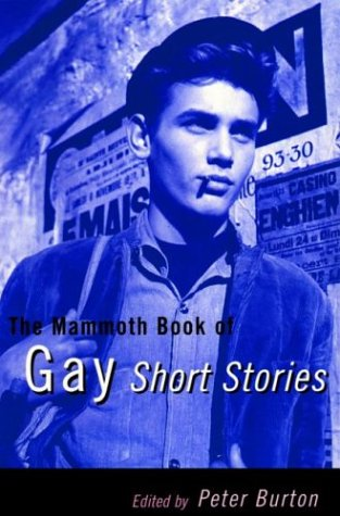 Mamm Bk Gay Short Stories ...