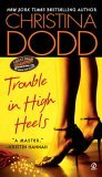 Trouble in High Heels (Fortune Hunter, Book 1)