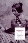 Northanger Abbey (Broadview Literary Texts)