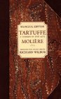 Tartuffe, by Moli¿re