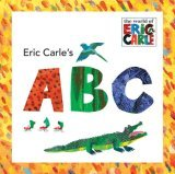 Eric Carle's ABC