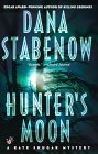 Hunter's Moon (Kate Shugak, Book 9)