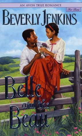 Belle and the Beau