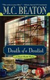 Death of a Dentist (Hamish Macbeth Mystery, Book 13)