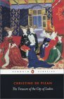 The Treasure of the City of Ladies (Penguin Classics)