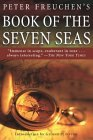 Peter Freuchen&#39;s Book of the Seven Seas