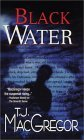Black Water (Tango Key Mysteries)