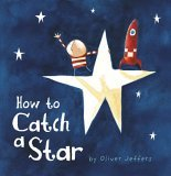 How to Catch a Star