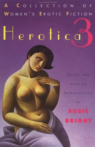 Erotic stories by women