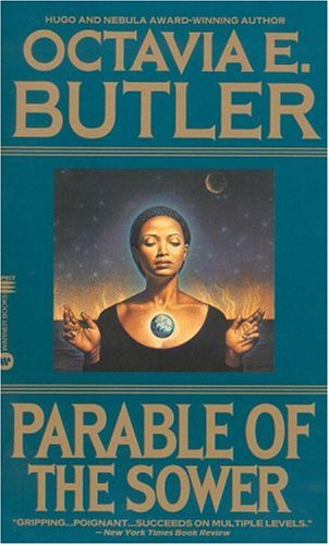 a review of kindred a book by octavia e butler Buy kindred by octavia e butler from waterstones today click and  kindred ( paperback) octavia e  7 reviews sign in to write a review.