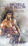 The Dark Prince (Dragon Lords, #3)