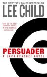 Persuader (Jack Reacher Series, #7)
