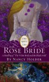 "The Rose Bride: A Retelling of ""The White Bride and the Black Bride"" (Once Upon a Time)"