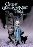 Courtney Crumrin and The Night Things (Volume 1)