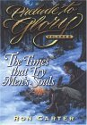 Prelude to Glory, Vol. 2: Times That Try Men's Souls