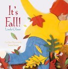 It's Fall (Celebrate the Seasons)