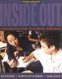 Inside Out: Strategies for Teaching Writing, 3/e