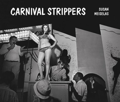 Carnival Strippers