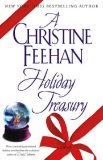A Christine Feehan Holiday Treasury (Includes: Christmas Series Trilogy)
