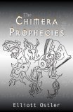 The Chimera Prophecies