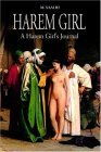 Harem Girl: A Harem Girls Journal