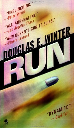 eBook Releases • Run by Douglas E. Winter