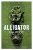 Alligator: A Novel