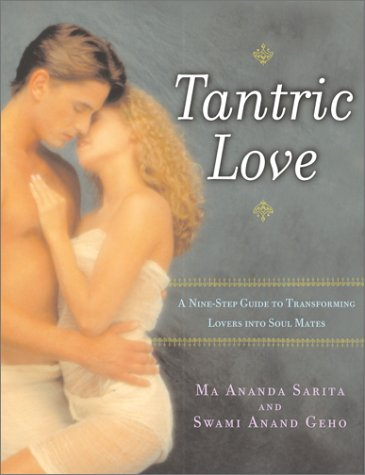 quotes about love lost. tantric love quotes
