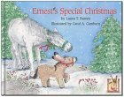Ernest's Special Christmas (Ernest series)