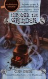 Through the Grinder (A Coffeehouse Mystery, #2)