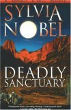 Deadly Sanctuary (Kendall O'Dell Mystery series)