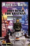 Book Review: John Ringo's Watch on the Rhine