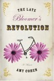 The Late Bloomer's Revolution
