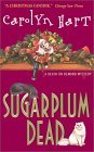 Sugarplum Dead (Death on Demand, #12)