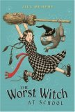 The Worst Witch at School (Worst Witch)