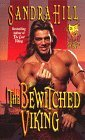 The Bewitched Viking (Includes: Wink & a Kiss , #1; Viking  I, #4)