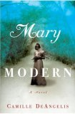 Mary Modern