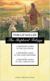 Shepherd Trilogy, The