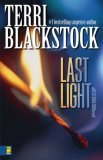 Last Light (Restoration, Book 1)