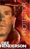 The Protector (O'Malley #4)