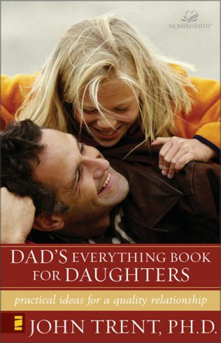 quotes about fathers and daughters. quotes about dads and