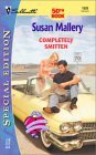 Completely Smitten (Hometown Heartbreakers, #9) (Silhouette Special Editions, #1520)